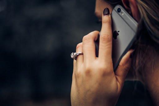 best ringtone app for iphone