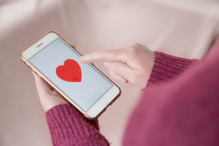pure dating app review